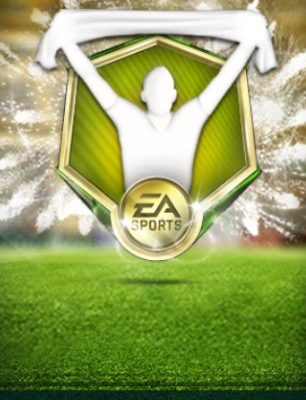 community favourites fifa mobile