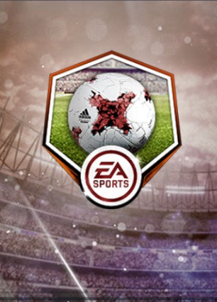 matchups event in fifa mobile