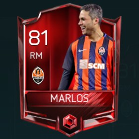 fifa mobile how to get elite players