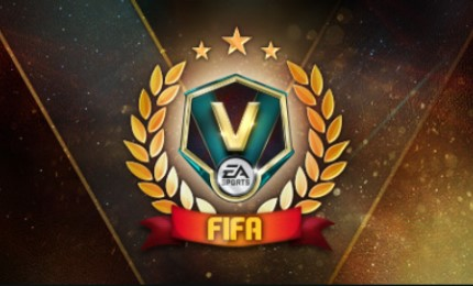 FIFA Mobile top 250 vs attack