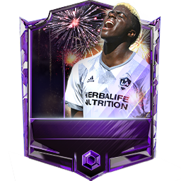 gyasi zardes fifa mobile 18 new years