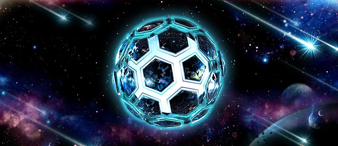 67699f6e1 FIFA Mobile Pre-Season Event Logo
