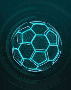 FIFA Mobile 19 Scouting Event