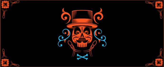 FIFA Mobile Day of the Dead event
