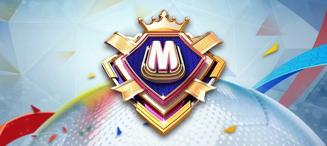 FIFA Mobile 20 Marquee Stars Event
