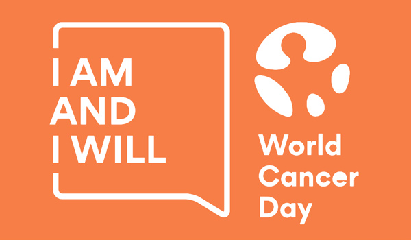 FIFA Mobile World Cancer Day Event
