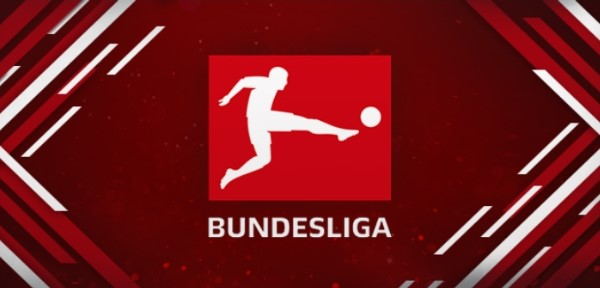 FIFA Mobile 20 Bundesliga Rivals Event