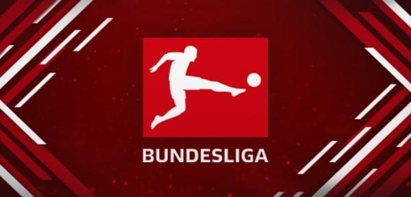 FIFA Mobile 20 Bundesliga Rivals Event