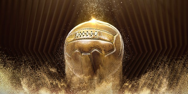 FIFA Mobile Icons event