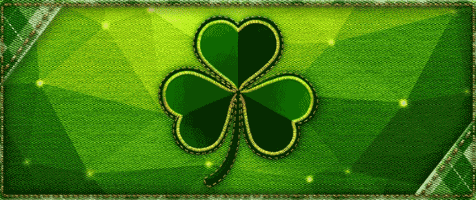 FIFA Mobile 20 St. Patrick's Day Event