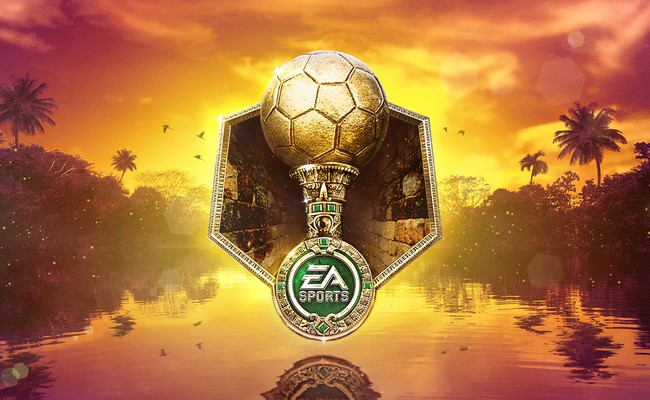 FIFA Mobile 20 Treasure Hunt: El Dorado Event