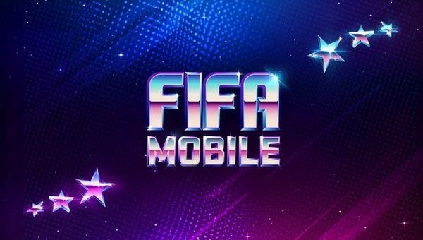 FIFA Mobile 20 Retro Star Event