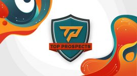 FIFA Mobile Top Prospects